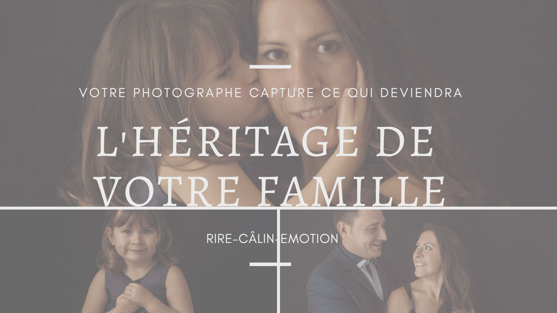 famille_photographe-chateaudun-aurelie-coquan.jpg