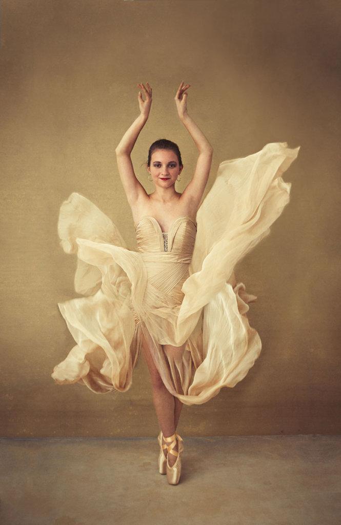 photograhie-studio-danse-coquan-aurelie-photographe-chartres