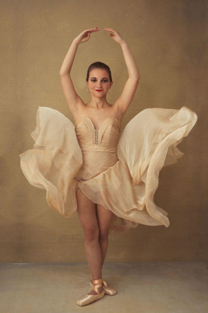 photograhie-danse-classique-coquan-aurelie-photographe-chartres