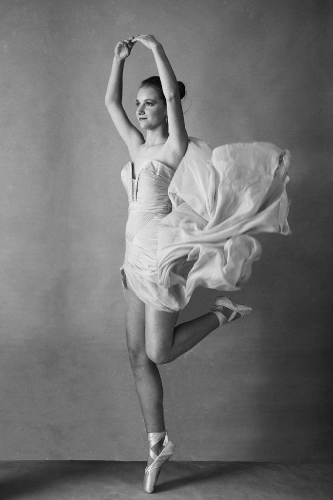photographie_danse-classique_aurelie_coquan_chateaudun