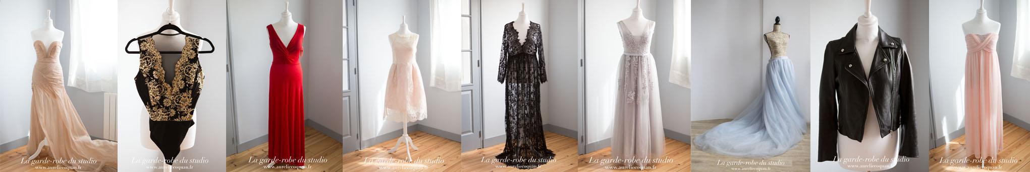 studio-photo-châteaudun-garde-robe