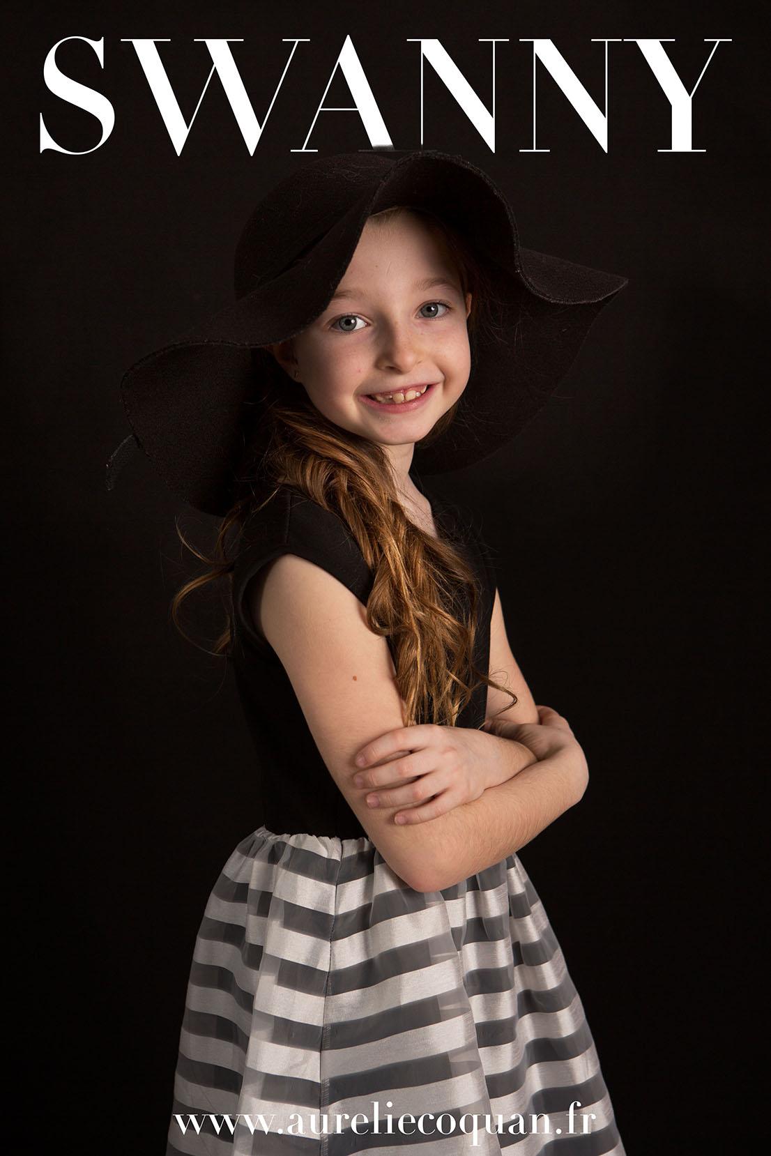 anniversaire-enfant-chateaudun-robe-princesse-chapeau-photographe-aurelie-coquan