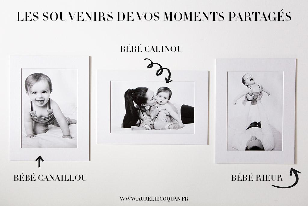 Séance photo en famille à Châteaudun : bébé canaillou, bébé rieur, bébé calinou par Aurélie Coquan Photographe
